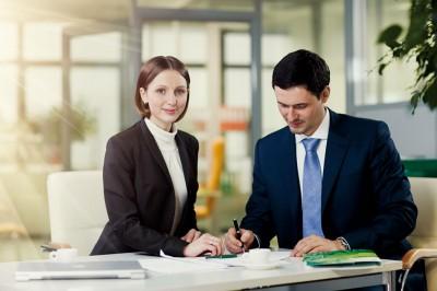 Кредиты для малого бизнеса станут доступнее